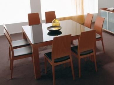 Break Domitalia (IMS) Деревянный стул