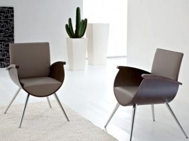 Bulle-P Domitalia (IMS) Итальянское кресло