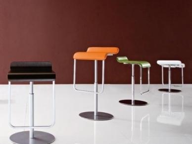 Cool-Sg Domitalia Барный стул