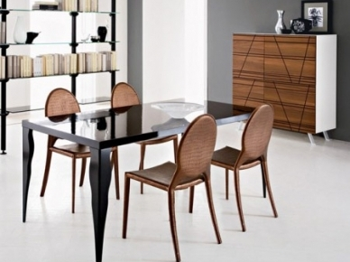 Coral-160 Domitalia (IMS) Раскладной стол