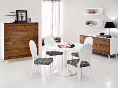 Corona-122 Domitalia (IMS) Нераскладной стол