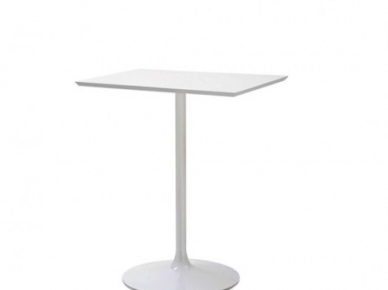 Crown-Q Domitalia Нераскладной стол