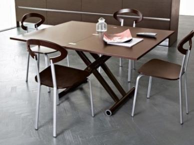 Dream Domitalia Металлический стул