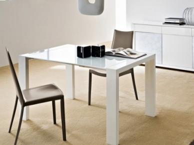 Fashion-140 Domitalia Раскладной стол