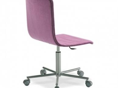 Flexa-D Domitalia (IMS) Кресло для офиса