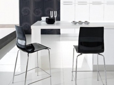 Gel-Sg Domitalia Барный стул