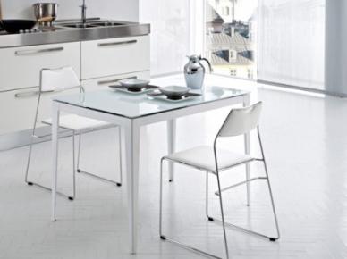 Goal Domitalia (IMS) Металлический стул