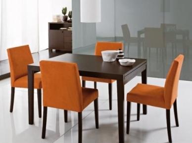 Honey Domitalia (IMS) Деревянный стул