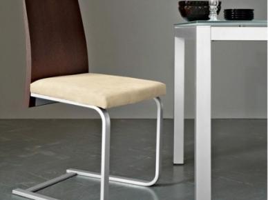 Jeff-SL Domitalia (IMS) Металлический стул