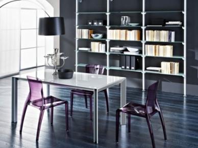 Klass-160 Domitalia (IMS) Раскладной стол