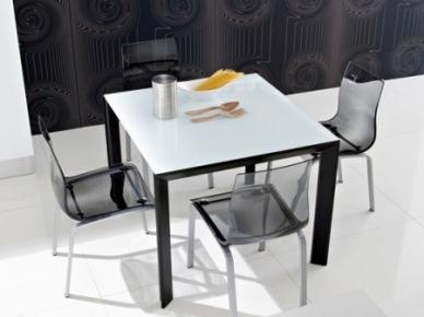 Klass-90 Domitalia (IMS) Раскладной стол