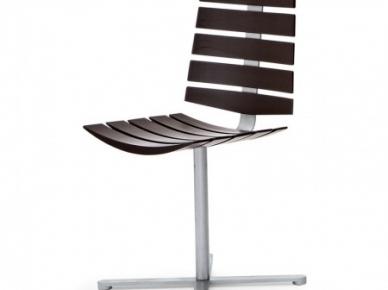 Laser Domitalia (IMS) Металлический стул