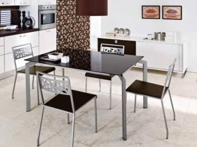 Lem-130 Domitalia (IMS) Раскладной стол