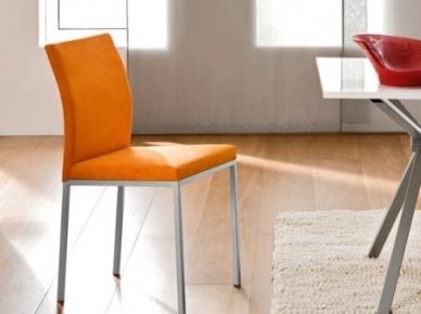 Miro Domitalia (IMS) Металлический стул
