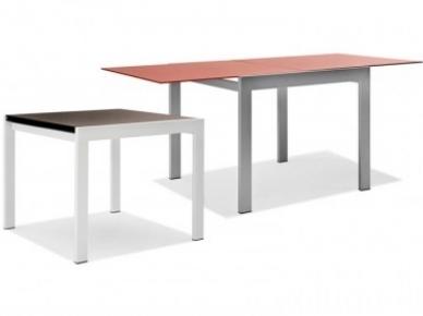 Mix Domitalia (IMS) Раскладной стол