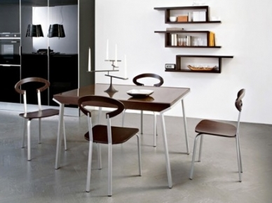 Modern Domitalia (IMS) Раскладной стол