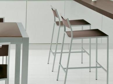 Need-Sgb Domitalia (IMS) Барный стул