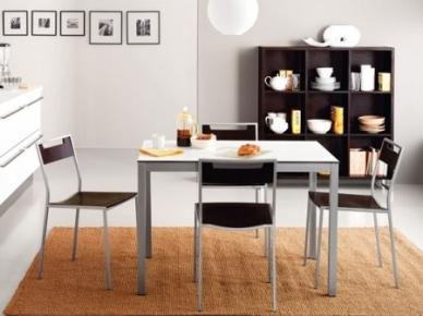 Need Domitalia (IMS) Металлический стул