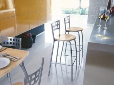 Party-Sg Domitalia (IMS) Барный стул