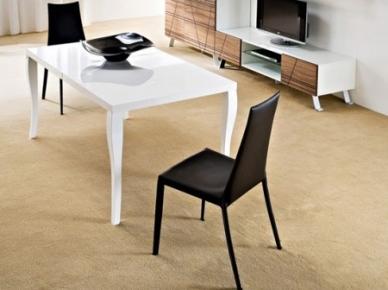 Phil-180 Domitalia (IMS) Нераскладной стол