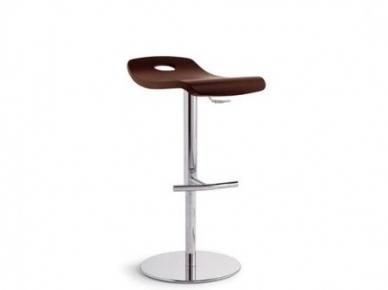Pop-E-Sg Domitalia (IMS) Барный стул