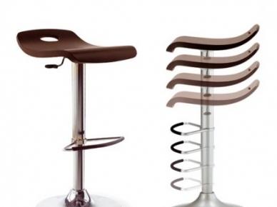Pop-Sg Domitalia (IMS) Барный стул