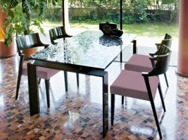 Trend Domitalia (IMS) Раскладной стол