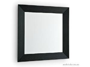 Double CS/516-P Calligaris Зеркало