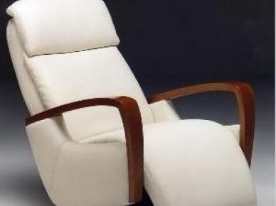 Dubai Satis  Кресло