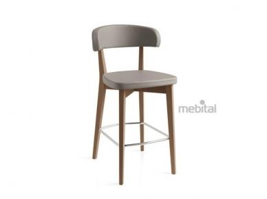 Siren, CB/1542 Connubia Calligaris Барный стул