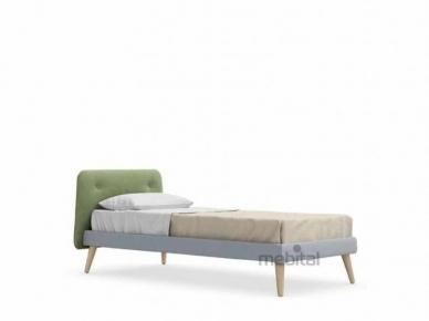 CLEO Nidi Мебель для школьников