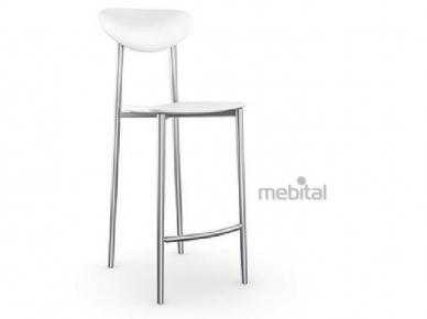 Барный стул ALANIS (Arredo3)