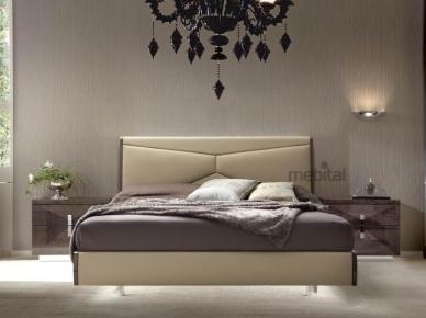 Elegance ALF Кровать