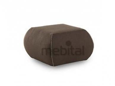 Dinghy Bolzanletti  Кресло