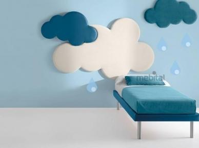 CLOUD Samoa Мебель для школьников