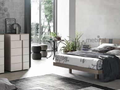 Кровать TABLET (Tomasella)