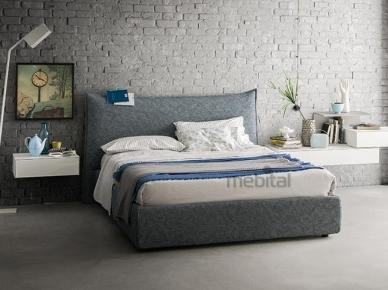 Francis 180 Alf DaFre Кровать