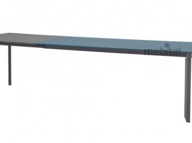 Apollo MIDJ Раскладной стол
