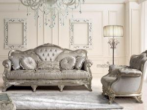 Monica, Classico Altavilla Итальянский диван
