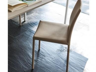 Dalila T7215 Tonin Пластиковый стул