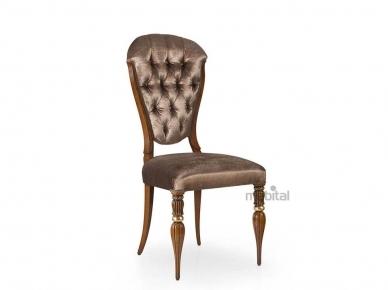 Cremona 0428S Seven Sedie Деревянный стул