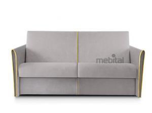Jolie FELIS Раскладной диван