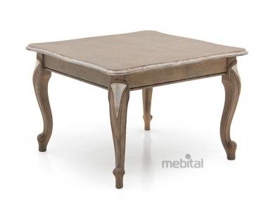 Diomede 00TA99 Seven Sedie Журнальный столик