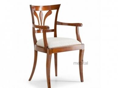 01.01/С Stella del Mobile Деревянный стул
