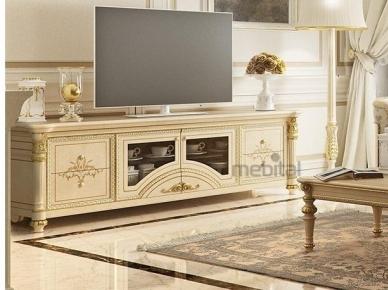 LUIGI XVI Valderamobili ТВ-стойка