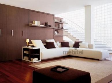 Трансформируемая мебель Atoll 202 (Clei)