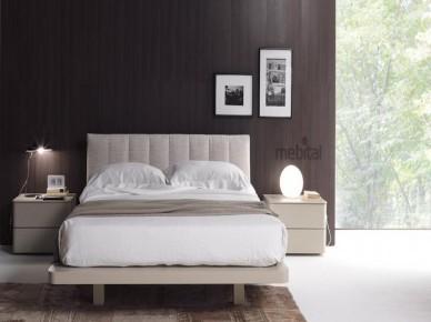 Кровать ALBA (TAGLIABUE)