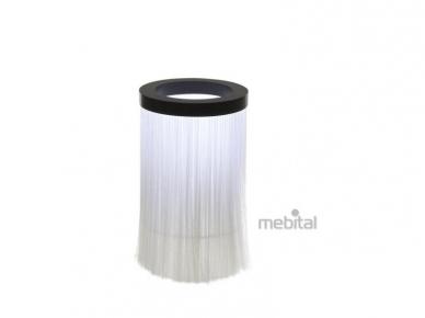 Настольная лампа A POILS (Ligne Roset)