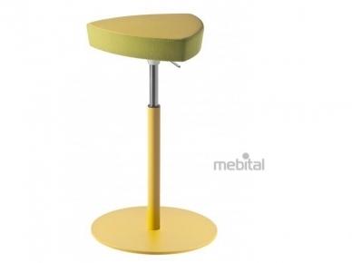 Kensho Stool Kastel Барный стул