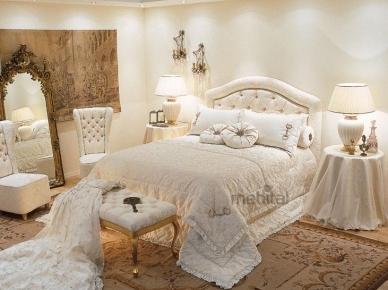 Classic Notredame, 2ND Halley Спальня